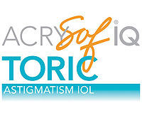 Premium Lens Implants | Crystalens™ | ReSTOR® | Toric® | Tecnis® | Beverly Hills CA