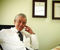 Ophthalmologist   Eye Physician   Dr. Farhad Farzad, M.D.   Beverly Hills CA