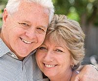 Cataract Surgery | Cataract Treatment | Cataract Diagnosis | Beverly Hills CA