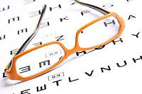 LASIK Surgery   Photorefractive Keratectomy   IntraLase®   Beverly Hills CA